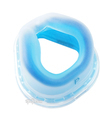 Original Gel Cushion and SST Flap for ComfortGel Nasal CPAP Masks