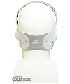 Headgear for TrueBlue Gel Nasal CPAP Mask