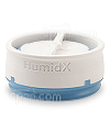Standard HumidX™ for AirMini™ Travel CPAP Machine (6 Pack)