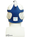 StableFit Headgear for IQ Nasal CPAP Mask