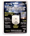 The PowerOUT! Power Failure Alarm